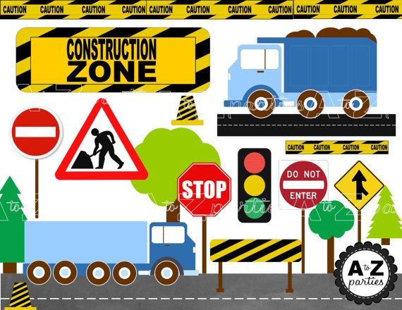 CONSTRUCTION / TRAFFIC SAFETY